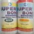 Super Bond Adhesive